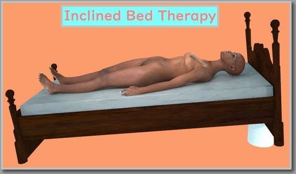 Inclined Bed Therapy2.jpg